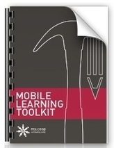Inveneo : The Mobile Learning Toolkit for ICT4D Trainers | ICTDev dot org | Mobile Learning in Higher Education | Scoop.it