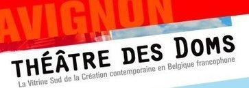 Un nouveau directeur au Théâtre des Doms, à Avignon | Revue de presse théâtre | Scoop.it