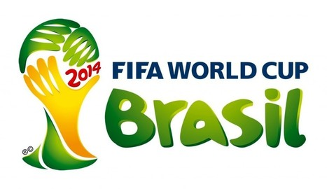 Big Data Entering the FIFA World Cup 2014 This Time! | ConsolePark | Scoop.it