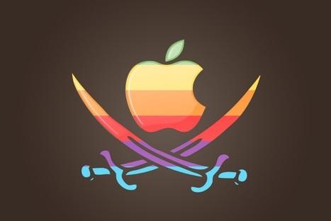 Hackintosh : pourquoi et comment installer macOS sur PC | Trucs et astuces du net | Scoop.it