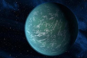 NASA Kepler telescope discovers 715 new planets | STEM Education models and innovations with Gaming | Scoop.it