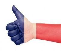Étude Médiamétrie : l'utilisation des réseaux sociaux en France | Présent & Futur, Social, Geek et Numérique | Scoop.it