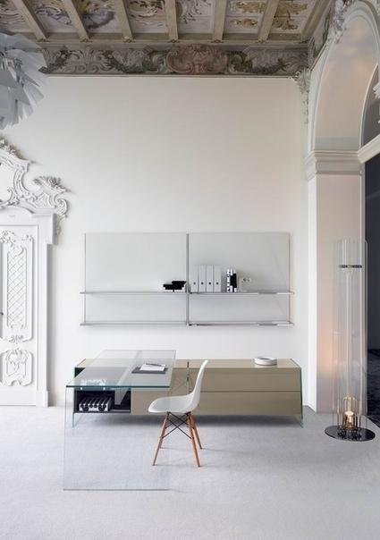 2014 interior design trends - Viskas apie interjerą | Interior ideas by E-interjeras | Scoop.it