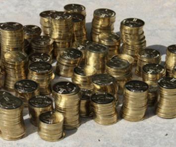 Why don't economists like Bitcoin? - The Verge | money money money | Scoop.it