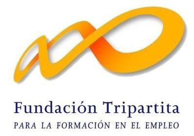 Curso Gestión Integral de la Accesibilidad en Alojamientos Turísticos | Puedo Viajar | Ideas Poderosas | Scoop.it