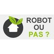 L'aspirateur-robot : gadget ou véritable outil d'entretien des sols ? - Les Numériques | Robots domestiques | Scoop.it