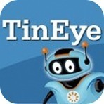TinEye on edshelf | Edumathingy | Scoop.it
