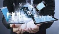 Peut on se passer d'une stratégie numérique pour développer son cabinet ? | Médias sociaux & web marketing | Scoop.it