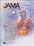 JAMA Network | JAMA: The Journal of the American Medical Association | Sep 19, 2012 | diabetes and more | Scoop.it