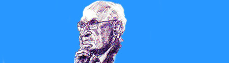 The Milton Friedman Doctrine Is Wrong. Here's How to Rethink the Corporation | Money News | Scoop.it