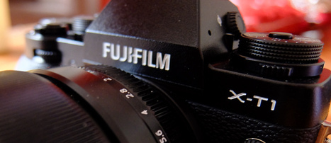 Fujifilm X-T1 Review write-up from the real world - Photo Madd | Fuji X-Series | Scoop.it
