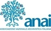 Le osservazioni dell'Anai per la riforma del Ministero e per il rilancio dei Beni Culturali presentate alla Commissione D'Alberti | Généal'italie | Scoop.it