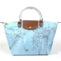 Longchamp Outlet - Sac a main Longchamp Vente en ligne jusqu'à 65% de réduction | longh | Scoop.it