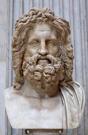Lengua Antonio Martín: Metamorfosis Mitología Griega   Mitología griega   Scoop.it