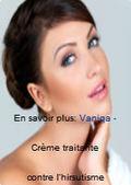 Antioxydant Anti-age pour beauté | remede traditionnelle par les plantes | Scoop.it
