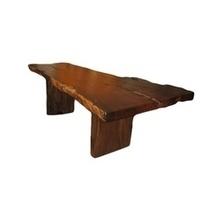 Acacia Log Furniture - Dining Table Log Furniture and Coffee Table Log Furniture Manufacturer & Exporter from Jodhpur, India   Acacia Log Furniture   Scoop.it