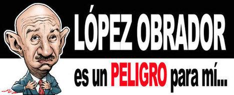 Ecos de libertad: ¡Fuera Monsanto de nuestro campo! | Stop Monsanto | Scoop.it