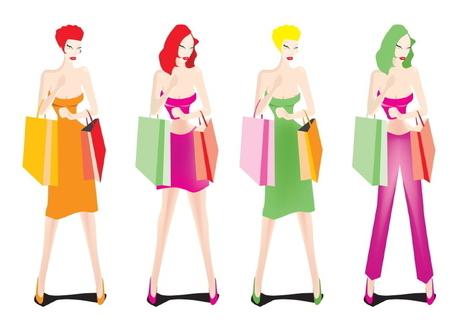 4 Innovative Salon Marketing Ideas to Attract New Salon Clients | Hairstylist & Hair Salon Business | Scoop.it
