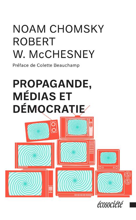 Le prix du livre papier et numérique sera réglementé en Flandre | Edition - Livres - Education | L'édition numérique pour les pros | Scoop.it