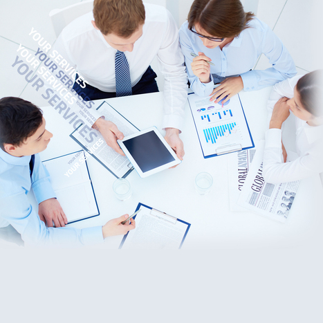 Groupe de sociétés en intégration fiscale : du mouvement dans le périmètre... | Actualité juridique, conseil, fiscal, social, expertise comptable | Scoop.it