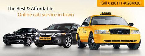 Online Cab Booking Delhi-Taxi Booking Delhi-Cab Book Delhi Ncr | Online Cab Booking Delhi ,Taxi Booking Delhi,Cab Book Delhi Ncr | Scoop.it