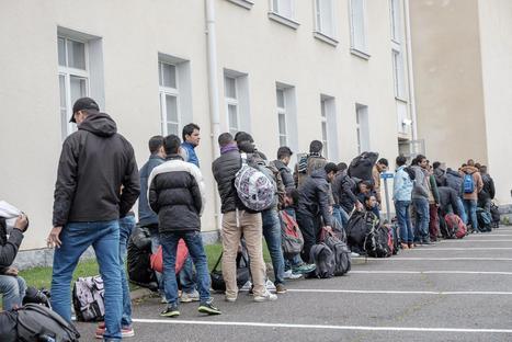 Kysely: Suomalaisten enemmistö ei luota maahanmuuttoa käsitteleviin uutisiin   Yhteiskunta   Scoop.it