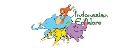 Indonesian Folklore: Keong Emas (The Golden Snail) | Year 2 English: Moral stories fom Indonesia | Scoop.it