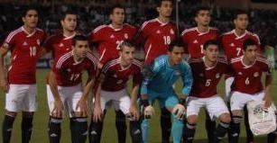 President to honor Egypt's youth football team after championship win   Égypt-actus   Scoop.it