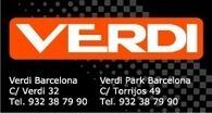 Cines Verdi Barcelona | Cinema | Scoop.it