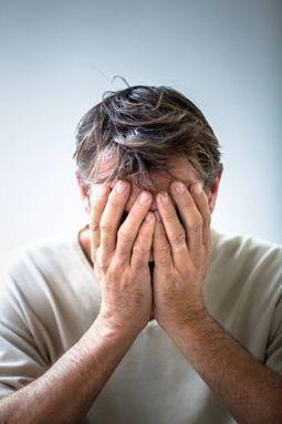 La crisis enferma | perfiles de la crisis subprime | Scoop.it
