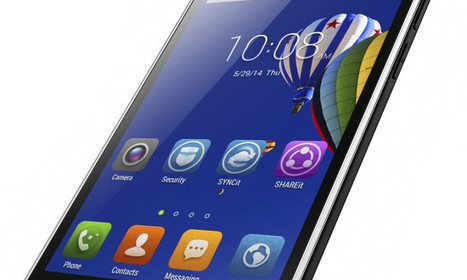 Lenovo launches A536 android 4.4 kitkat Available at Rs.8999/-   techupdates.in   Scoop.it