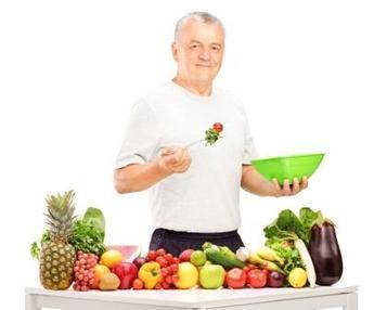 Frutoterapia para problemas del corazón | FrutasGiralda | Scoop.it