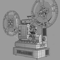 Guía Didáctica: El cine y el lenguaje audiovisual en el aula - Fundación Luminis   educacion-y-ntic   Scoop.it