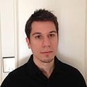 Introduction to HTML5 WebSockets - CodeProject | javascript node.js | Scoop.it