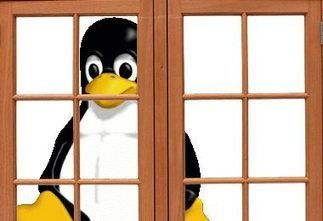Microsoft to enable Linux on its Windows Azure cloud in 2012 | Windows Infrastructure | Scoop.it
