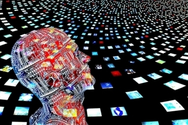What is the Internet of Everything? | Social Media For U