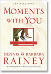 Moments with You   Marriage and Family (Catholic & Christian)   Scoop.it