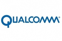 Qualcomm : une puce universelle pour résoudre le problème de la 4G | Telecom trends & Digital wonders | Scoop.it