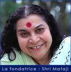 Sahaja Yoga France, Méditation & Développement personnel [Site Officiel] | bien être | Scoop.it