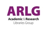 ARLG NW Event: Changing Landscapes in Academic Libraries speaker  - Leo Appleton | Impact of libraries | Scoop.it