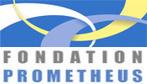 La Banque publique d'investissement | Fondation Prometheus | CAP21 | Scoop.it