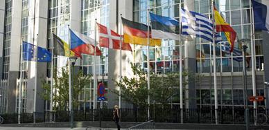 La récession menace de s'aggraver dans la zone euro | Les salaires trop bas nous coûtent trop cher | Scoop.it