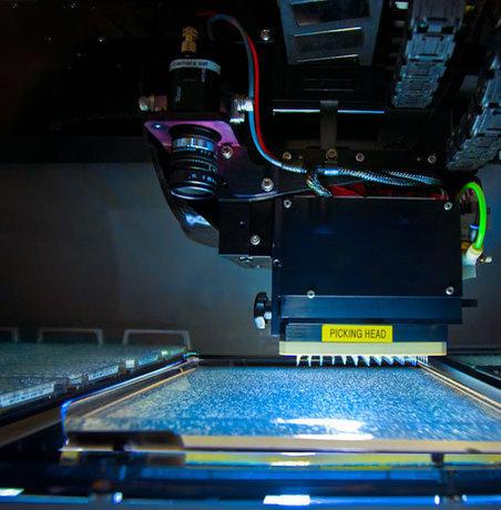 A biology-friendly robot programming language | KurzweilAI | DigitAG& journal | Scoop.it