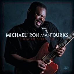 Ganadores de los premios Blues Music Awards (BMA) 2013 | Blues Curiositats | Scoop.it