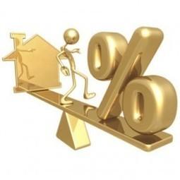 Investir dans l'immobilier | Jus | Scoop.it