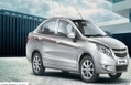 Chevrolet Sail and Sail U-VA limited editions launched in India   Cars   Scoop.it
