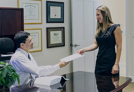 Tampa Divorce Attorney   marlosyray   Scoop.it