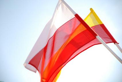 Poland Bans Genetically Modified Crops   Gestión y competencias profesionales   Scoop.it