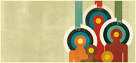 We're all marketers now - McKinsey Quarterly - Marketing & Sales - Strategy | ThinkinCircles | Scoop.it