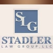 Stadler Law Group LLC | The Best DUI Lawyer in Alpharetta | Scoop.it